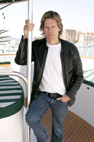 Kevin Bacon picture G663660