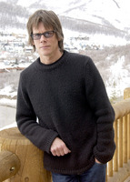 Kevin Bacon picture G663661