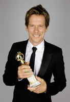 Kevin Bacon picture G663663