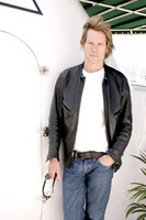 Kevin Bacon picture G663664