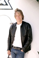 Kevin Bacon picture G663667