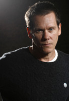 Kevin Bacon picture G663669