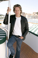 Kevin Bacon picture G663670