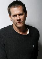 Kevin Bacon picture G663671