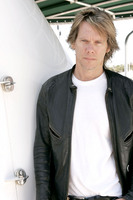 Kevin Bacon picture G663672