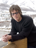 Kevin Bacon picture G663673
