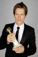 Kevin Bacon picture G663674