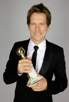 Kevin Bacon picture G663676
