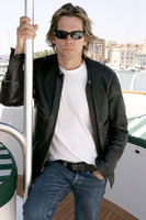 Kevin Bacon picture G663677