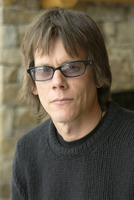 Kevin Bacon picture G663678