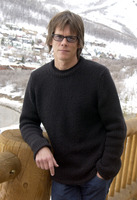 Kevin Bacon picture G663679