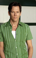 Kevin Bacon picture G663680