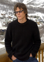 Kevin Bacon picture G663681