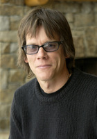 Kevin Bacon picture G663682