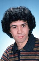 Gilbert Gottfried picture G663846