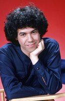 Gilbert Gottfried picture G663848
