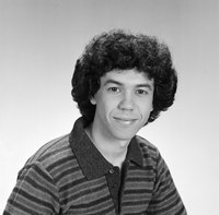Gilbert Gottfried picture G663850