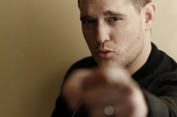 Michael Buble picture G663862