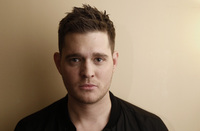 Michael Buble picture G663864