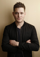 Michael Buble picture G663867
