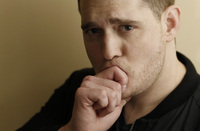 Michael Buble picture G663868