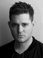 Michael Buble picture G663870