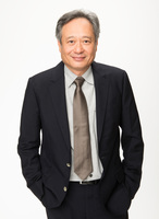 Ang Lee picture G663935