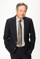 Ang Lee picture G663937