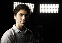 Nev Schulman picture G663947