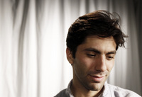 Nev Schulman picture G663949