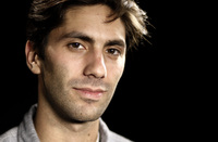 Nev Schulman picture G663950