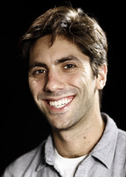 Nev Schulman picture G663951