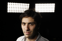 Nev Schulman picture G663952