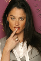 Robin Tunney picture G663968
