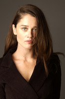 Robin Tunney picture G663969