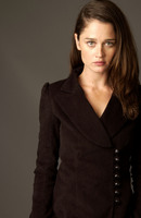 Robin Tunney picture G663971