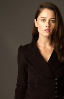 Robin Tunney picture G663973