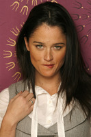 Robin Tunney picture G663976