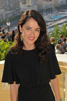 Robin Tunney picture G663980