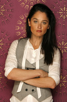 Robin Tunney picture G663981