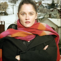 Robin Tunney picture G663987