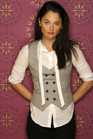 Robin Tunney picture G663988