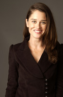 Robin Tunney picture G663990