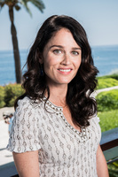 Robin Tunney picture G663992