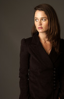 Robin Tunney picture G663995