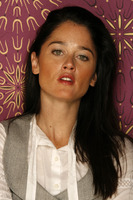 Robin Tunney picture G663998