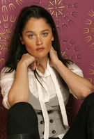 Robin Tunney picture G664002
