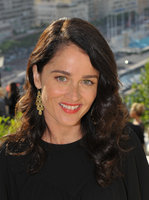Robin Tunney picture G664004