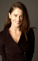 Robin Tunney picture G664009