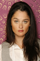 Robin Tunney picture G664011